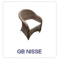 GB NISSE